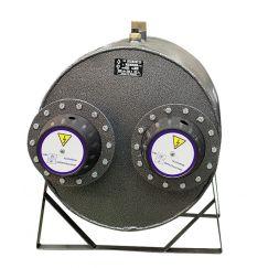 Котел электрический ЭПО- 48(А) 30+18 Эван (отдельно котел)
