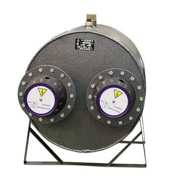 Котел электрический ЭПО- 96(Б) 4х24 Эван (отдельно котел)