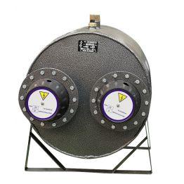 Котел электрический ЭПО- 108(Б) 2х30+2х24 Эван (отдельно котел)