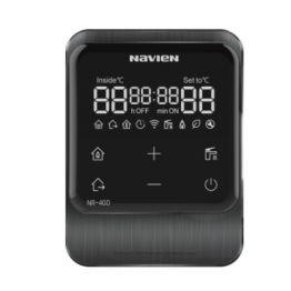 Пульт универсальный удаленного управления Wi-Fi NR-40D Navien
