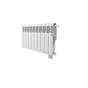 Радиатор биметаллический Royal Thermo Vittoria VDR 350 10 секций