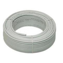 Труба металлопластиковая APE 20х2,0 (бухта 100 м)