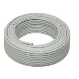 Труба металлопластиковая APE 16х2,0 (бухта 200 м) 9MN021620200F