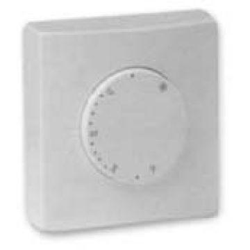 Комнатный термостат механический Baxi 714086910