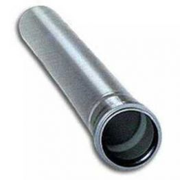 Труба 110 (0,5м)