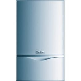Котел газовый настенный atmo TEC plus VUW 240/5-5 Vaillant