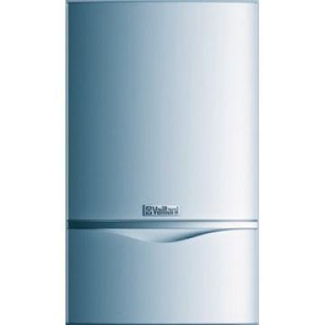 Котел газовый настенный atmo TEC plus VUW 200/5-5 Vaillant 10015259