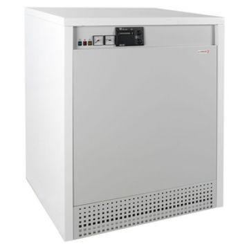 Гризли 130 КЛО Котел газовый напольный Protherm 130KLOR12