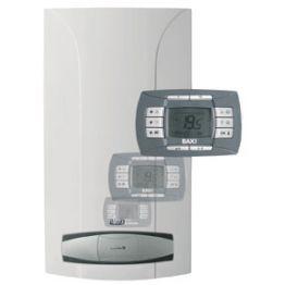 Котел газовый настенный Luna 3 Comfort 1.310 Fi Baxi