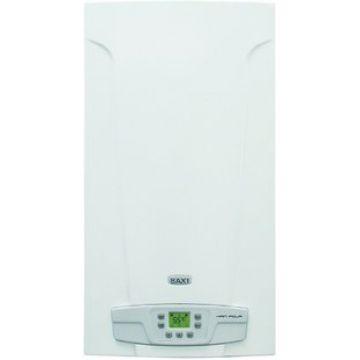 Котел газовый настенный ECO5 Compact 24 F Baxi 76099