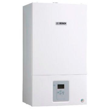 Bosch Gaz 6000 W WBN 6000-24 С УТ000006387