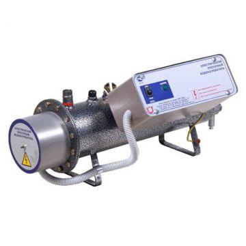 Водонагреватель электрический проточный ЭПВН 18 Эван 13031