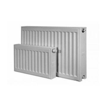 Радиатор стальной профильный Kermi 33 400 Profi-V Therm X2 FTV3304