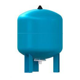Мембранный бак DE 33 на ножках для систем водоснабжения Reflex