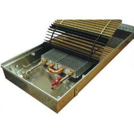 Конвектор встраиваемый в пол без вентилятора КС.90.403 Еva