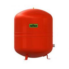 Мембранный бак NG 50 (отопление и холодоснабжение) Reflex