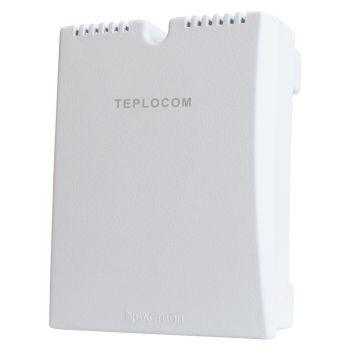Стабилизатор напряжения Teplocom ST-555 555