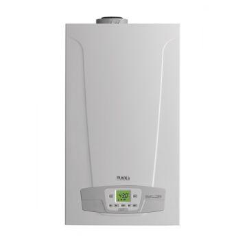 Котел газовый настенный Duo-tec Compact 1.24 Baxi 68892