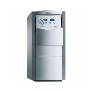 Котел газовый напольный eco VIT VKK INT 286/4 Vaillant 0010007514