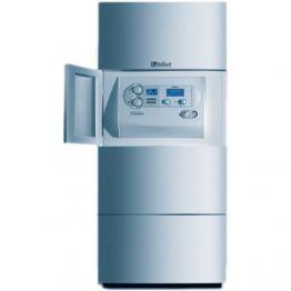 Котел газовый напольный eco COMPACT VSC 266/4-5 150 H Vaillant