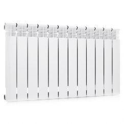 Радиатор биметаллический Viluins 500/80 12 секций